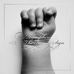 The Family Sign - Atmosphere