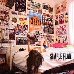 Get Your Heart On! - Simple Plan
