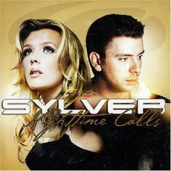 Nighttime Calls - Sylver