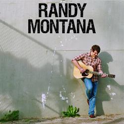 Randy Montana - Randy Montana