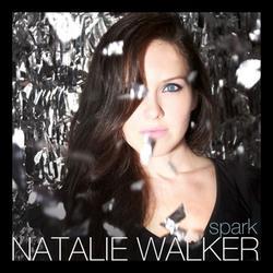 Spark - Natalie Walker
