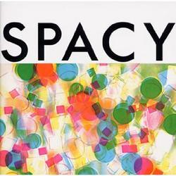 Spacy - Tatsuro Yamashita