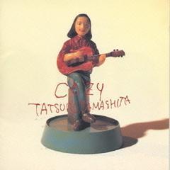COZY - Tatsuro Yamashita