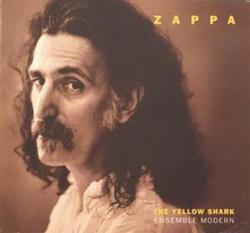 The Yellow Shark - Frank Zappa