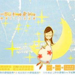 Time&Love(演唱会live全记录) (CD1) - Lương Tịnh Như