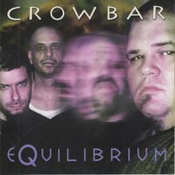 Equilibrium - Crowbar