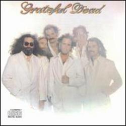 Go To Heaven - Grateful Dead