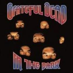 In The Dark - Grateful Dead