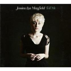 Tell Me - Jessica Lea Mayfield