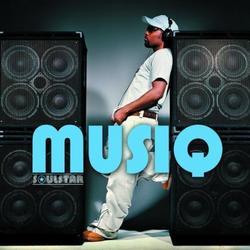 Soulstar - Musiq Soulchild