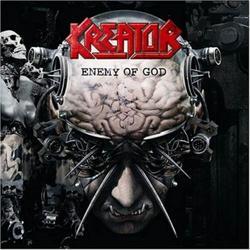 Enemy Of God Revisited - Kreator