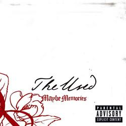 Maybe Memories - The Used