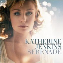Serenade - Katherine Jenkins
