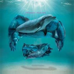 Trance Fusion - Frank Zappa