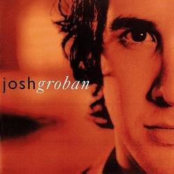 Closer - Josh Groban