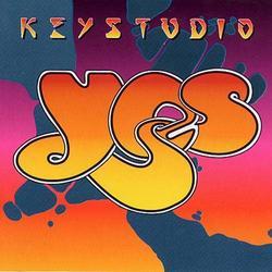 Keystudio - Yes