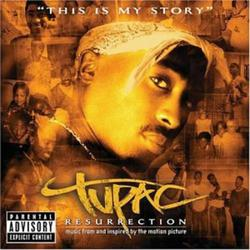 Resurrection - 2Pac