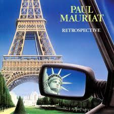 Retrospective - Paul Mauriat