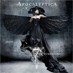 7th Symphony - Apocalyptica