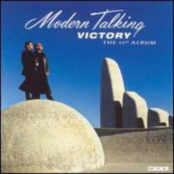 Victory - Modern Talking