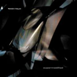 Supermodified - Amon Tobin