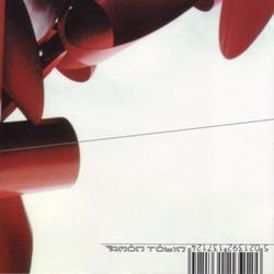 Bricolage - Amon Tobin