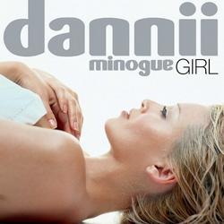 Girl - Dannii Minogue