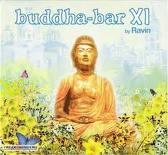 Buddha Bar XI CD1 - Various Artists
