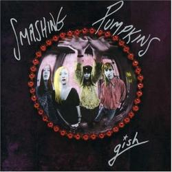Gish - Smashing Pumpkins