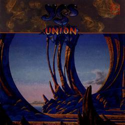 Union - Yes
