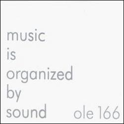 The Sound Of Music By Pizzicato Five - Pizzicato Five