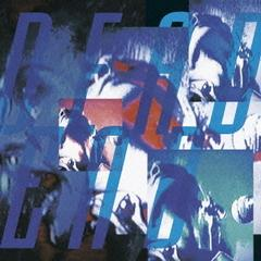 Dead End (CD2) - DEAD END