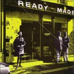 Readymade Recordings - Pizzicato Five
