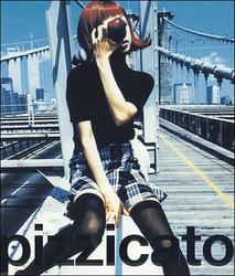 Overdose - Pizzicato Five