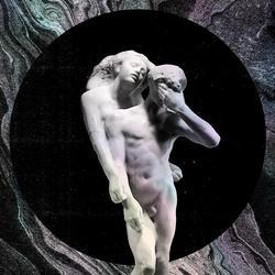 Reflektor (CD1) - Arcade Fire