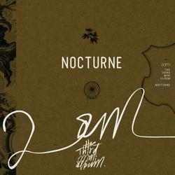 Nocturne (Mini Album) - 2AM