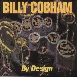 By Design - Billy Cobham