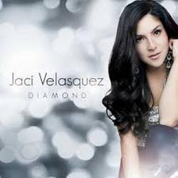 Diamond - Jaci Velasquez