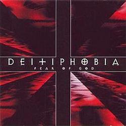 Fear Of God - Deitiphobia