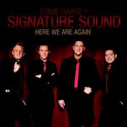 Here We Are Again - Ernie Haase