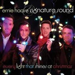 Every Light That Shines At Christmas - Ernie Haase