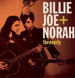 Foreverly - Billie Joe Armstrong - Norah Jones
