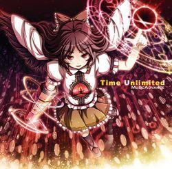 Time Unlimited - Music Advance