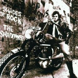 Shades Of Rock - The Shadows