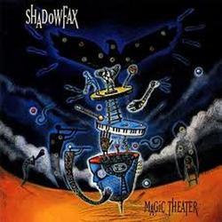 Magic Theater - Shadowfax
