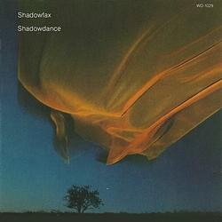 Shadowdance - Shadowfax