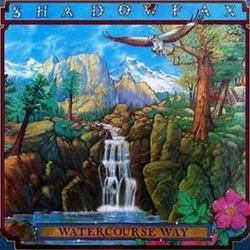Watercourse Way - Shadowfax