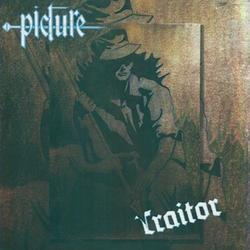 Traitor - Picture