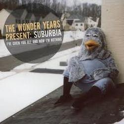 Suburbia - The Wonder Years