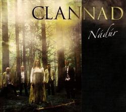 Nadur - Clannad